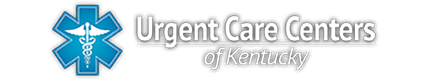 Urgent Care Centers of Kentucky