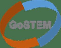GoSTEM