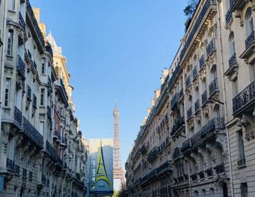 Paris-16me