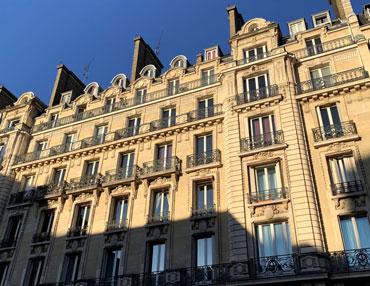 Paris9me