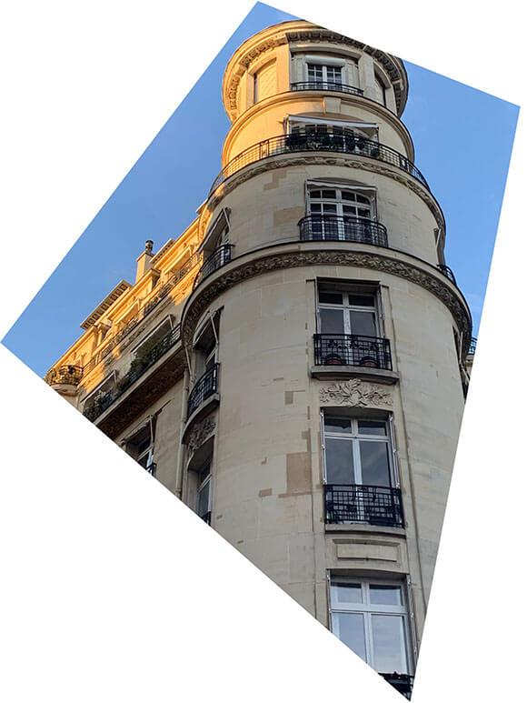 spqr-diagnostic-immobilier-paris-puteaux-region-parisienne-scaled