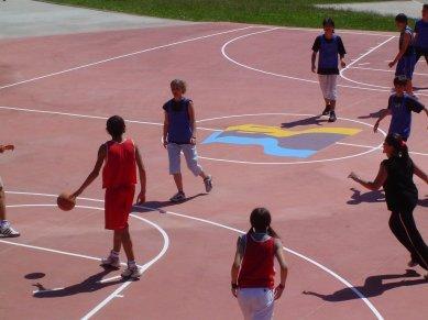 est-basket