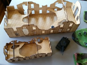 Review of Terrains4Games Terrain – Gaming on Vancouver Island