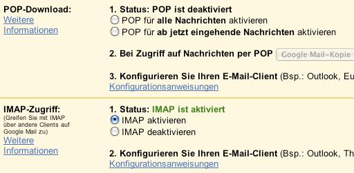 gmail_imap