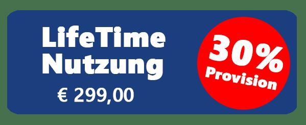 Lifetime-button_basic.png