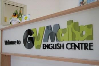 GV-Malta-Englischschule