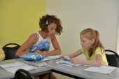english-summer-camp-malta-gv-malta-04