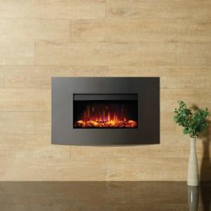 Gazco Riva 2 670 Verve XS Electric Fire