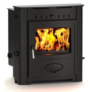 Hamlet-Solution-Boiler-12-Inset-510x600