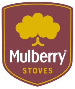 Mulberry Stoves Parts