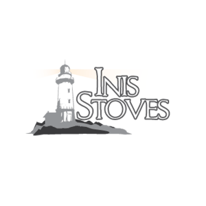 Inis Stove Parts and Spares