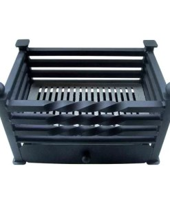 Grate Fire basket