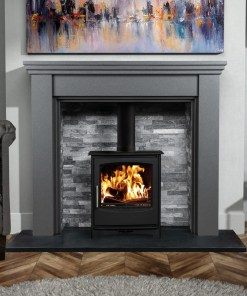 Antoinette Fireplace Surround