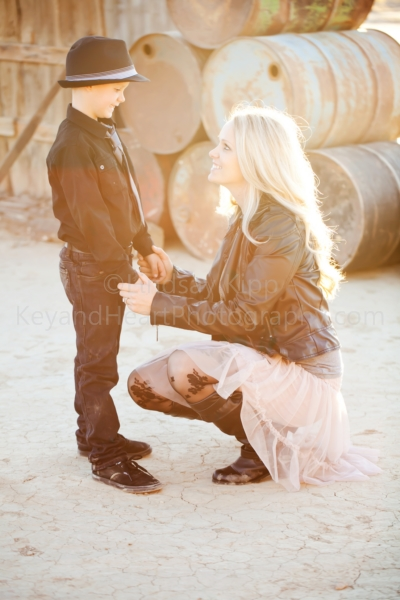IMG_2470 Key and Heart Photography November 03, 2012 2 (Copy)