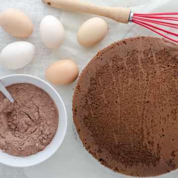biszkopt-kakaowy