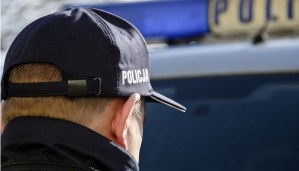 Zlecenie czynności dowodowych Policji