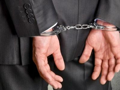 Wyrok karny a pełnienie funkcji w organach spółek