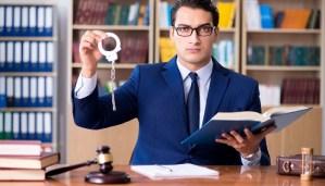 Udział prokuratora w postępowaniu prywatnoskargowym