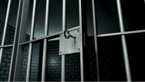 Zarządzenie wykonania zastępczej kary pozbawienia wolności