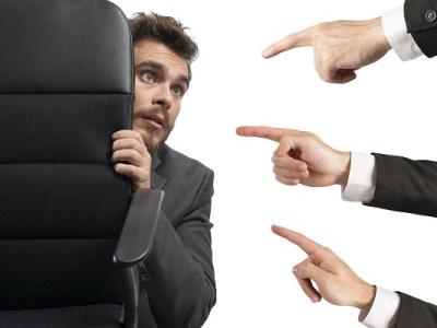 Jak oznaczyć oskarżonego w prywatnym akcie oskarżenia