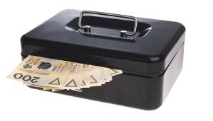 Koszty postępowania prywatnoskargowego – ile to kosztuje?