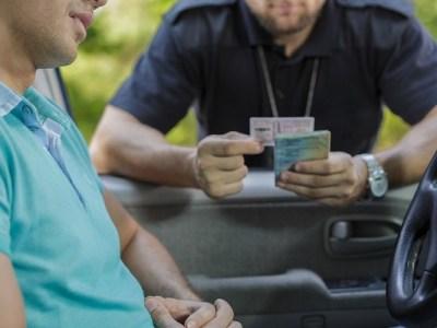 Art. 180a kk jazda samochodem pomimo zabrania prawa jazdy