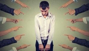 Prywatny akt oskarżenia – jak się bronić?