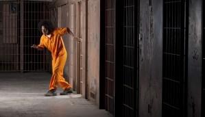Warunkowe przedterminowe zwolnienie po przerwie w odbywaniu kary