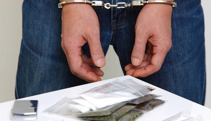 Art. 58 ustawy o przeciwdziałaniu narkomanii - Karalne udzielenie innej osobie narkotyku