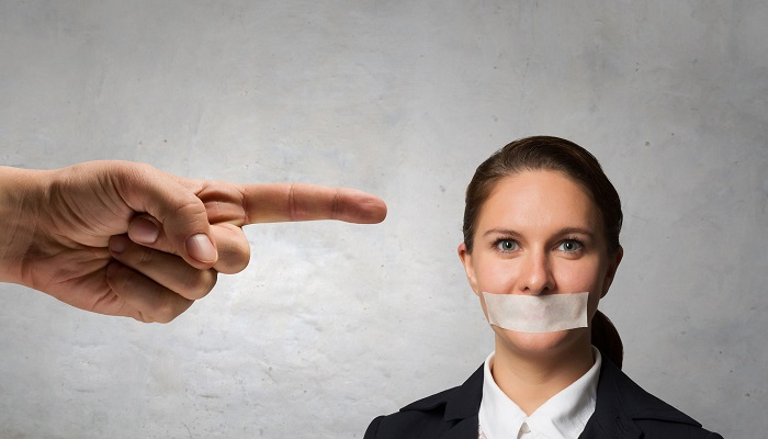 Zmiana obowiązków związanych z wykonywaniem kary ograniczenia wolności – art. 61 k.k.w.