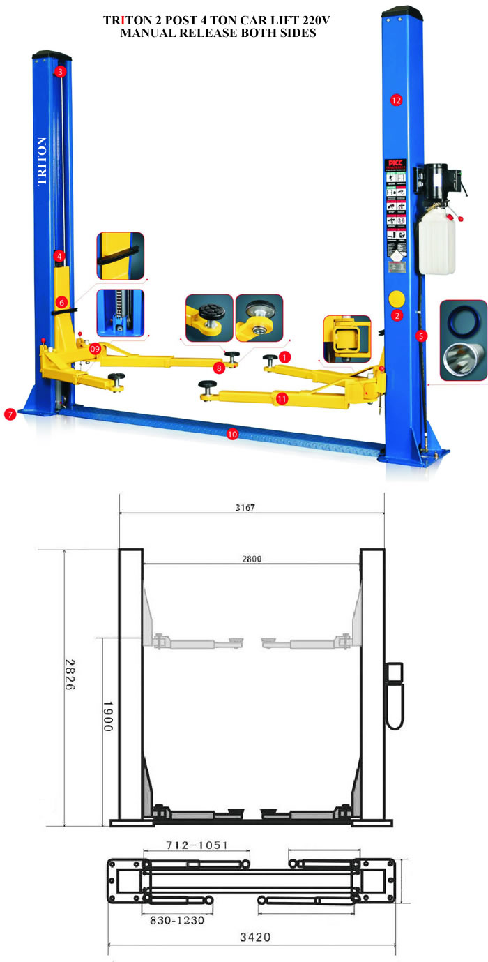 car lifts wiring diagram wiring diagram library u2022 rh wiringhero today Lift Gate Truck Wiring-Diagram car lift wiring diagram