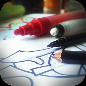 graffiti_lernen_1