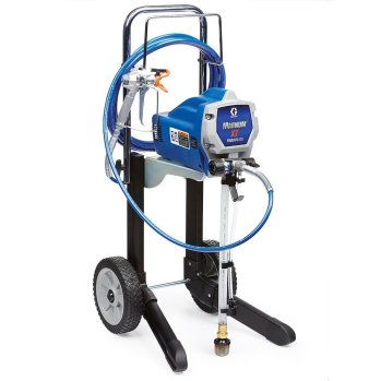 Paint Sprayers For Sale Lowes