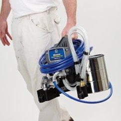Graco Magnum 257025 Sprayer