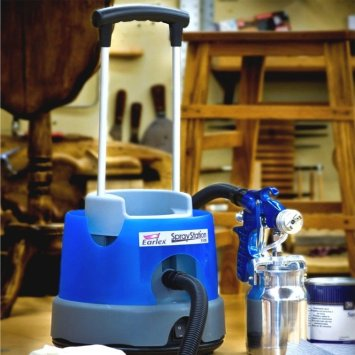 Best Paint Sprayer For Kitchen Cabinets Only Top Rated Bestsellers - Best paint sprayer for kitchen cabinets