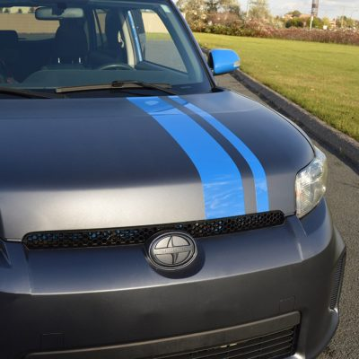 Car Truck Paint Sprayer