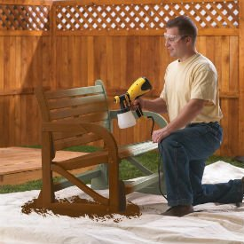 furniture paint sprayerTop 8 Best Paint Sprayers For Furniture  Sprayertalk