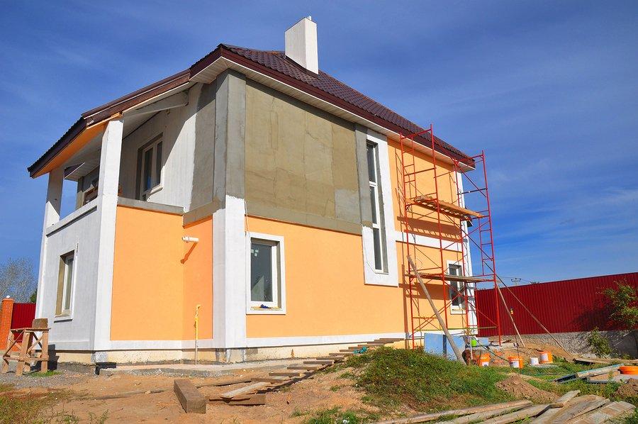 5 Best Exterior Paint Sprayer: Paint Your House Like A Pro