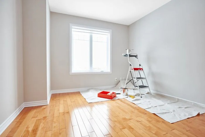 Best Interior Paint Brands For Ceilings, Walls, & Bedrooms | Sprayertalk