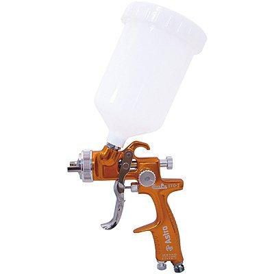 Astro EVOT13 EuroPro Forged LVLP Spray Gun