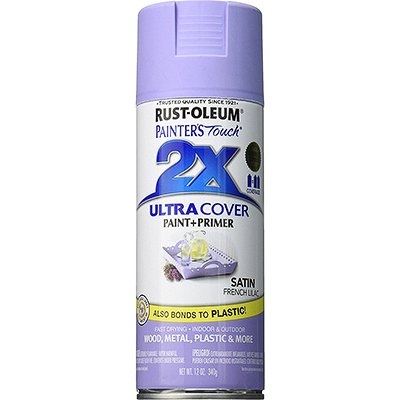 Rust-Oleum 249079 Painter's Touch