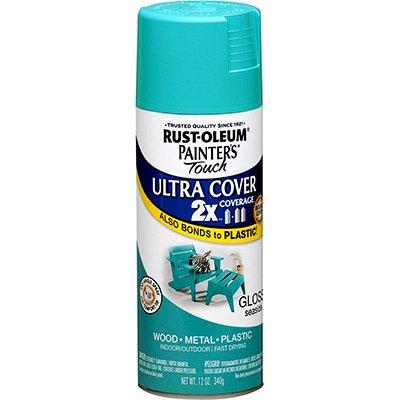 Rust-Oleum Corporation Painter's Touch 267116