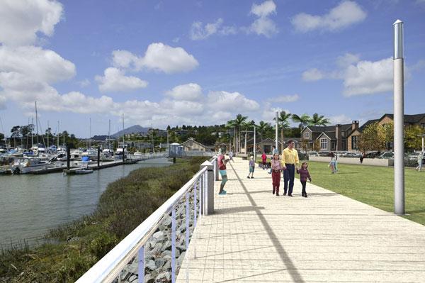 Boardwalk-2