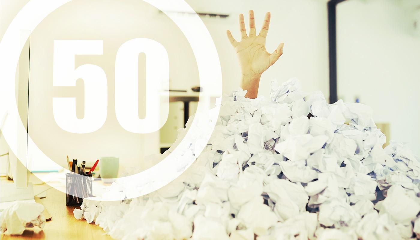 50 Designs Taglich Upload Limit Wird Angepasst Das Deutsche