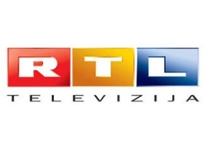 RTL-televizija