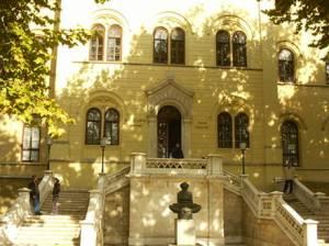 Od sljedećeg semestra Sveučilište u Zagrebu postaje prva svjetska slobodna intelektualna zona u kojoj će predavanja moći održati svatko tko uspije dokazati da to o čemu priča nije njegova struka
