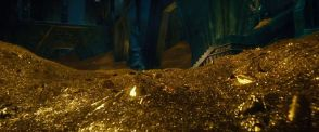 Na pobrojavanju crkvenog zlata trebalo bi se zaposliti i stotinjak bagerista.