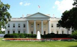 Obama je navodno već unajmio manji stančić u radničkom dijelu Washingtona, a Michelle s djecom trebala bi ostati u Bijeloj kući.