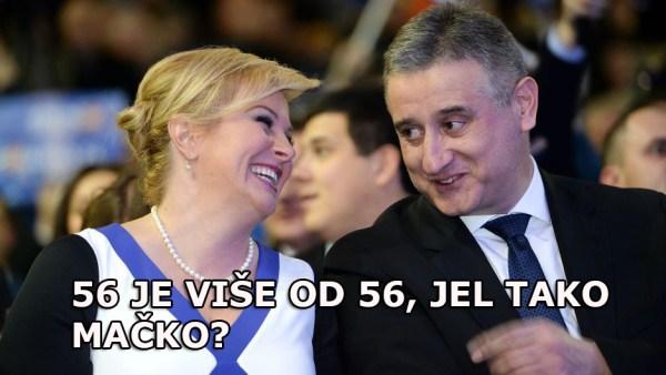 kolinda_karamarko_cropix_GoranMehkek