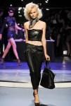 Jean Paul Gaultier Leather